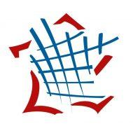 APVF-logo-ss texte