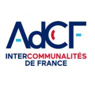 AdCF nouveau logo